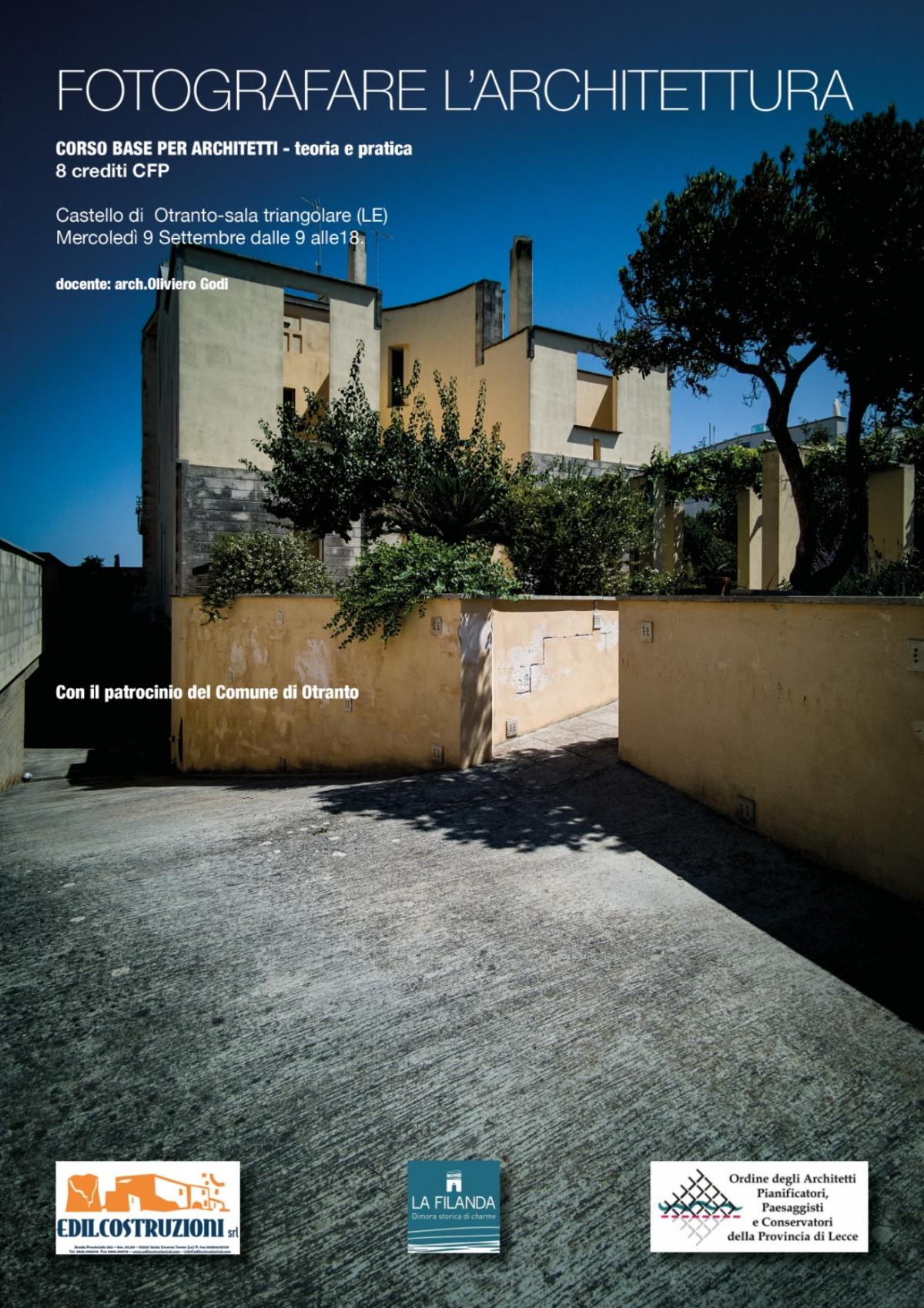 2020-09_09_Corso-fotografare-architettura_Copertina